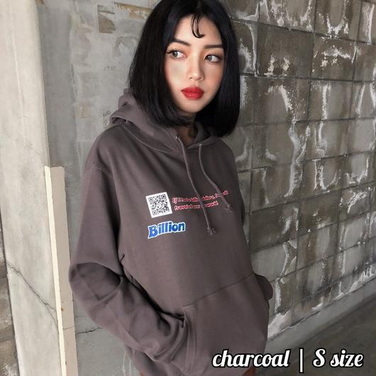 BO02 hoodie