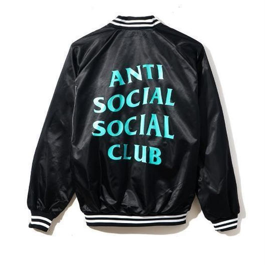Anti Social Social Club/Day Dreaming  Jacket