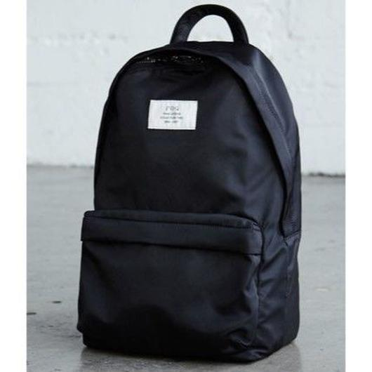 FOG by Fear of God /Back Pack リュック