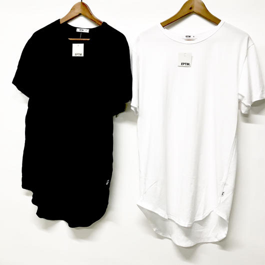 EPTM/Long Tshirt