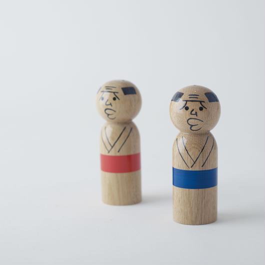 kokeshio-kosho ーkamina&Cー