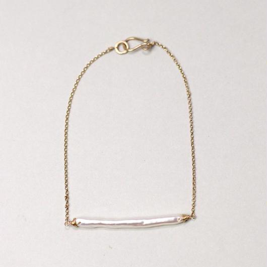 bracelet/S17-A1-0034