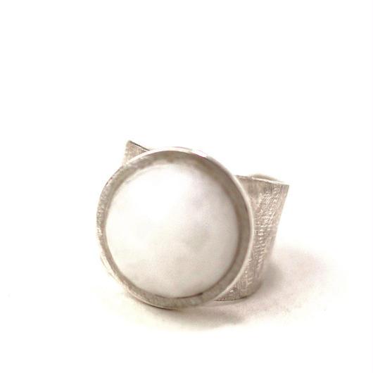 ring/S18-S1-0222