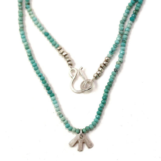 necklace/S18-S1-0040