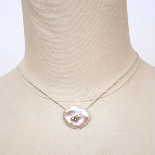 necklace/S18-S0-0040