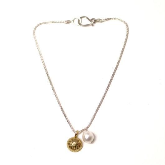 bracelet/S17-A1-0032