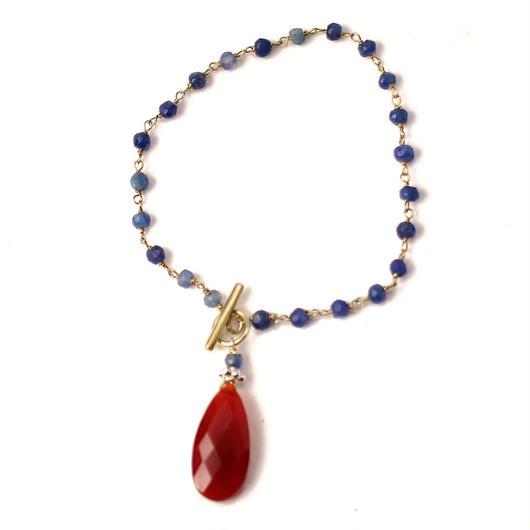 bracelet/S16-A0-0331