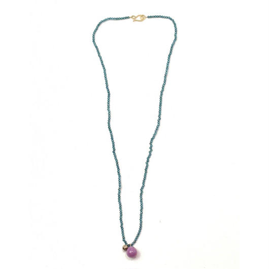 necklace/S18-A0-0341