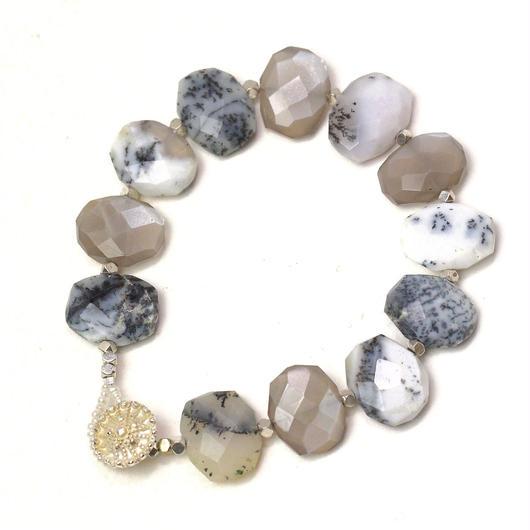 bracelet/S17-A1-0231