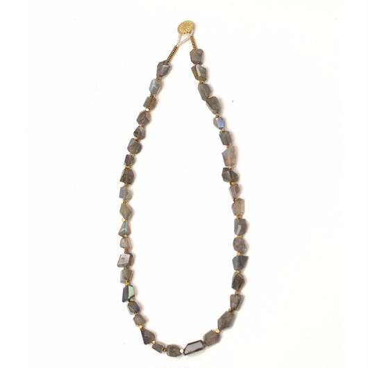 necklace/S17-A1-0240