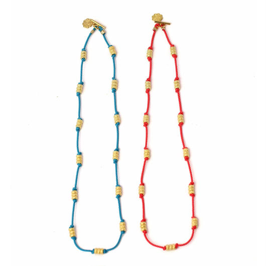 necklace/S16-S1-0043