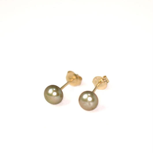 pierce/S17-S0-0010