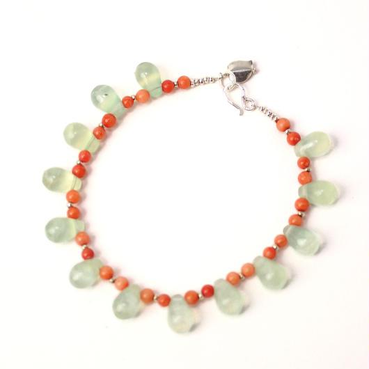 bracelet/S16-S0-0432