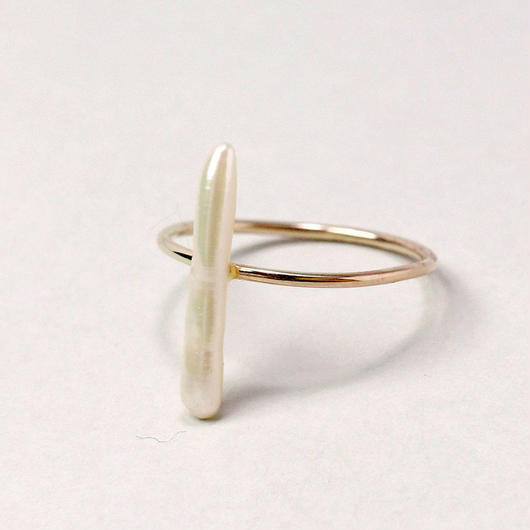ring/S17-A1-0021