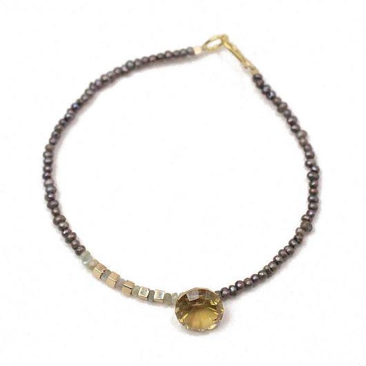 bracelet/S18-A0-0531