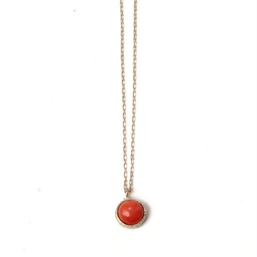 necklace/S16-S1-0042