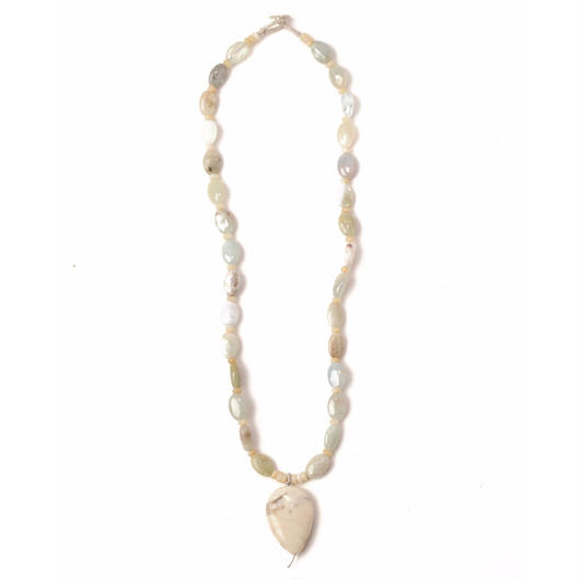 necklace/S17-S1-0242