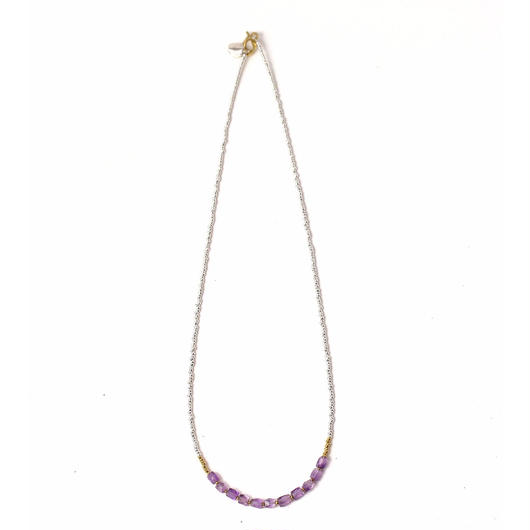 necklace/ S16-S0-0440