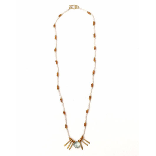 necklace/S17-A0-0243