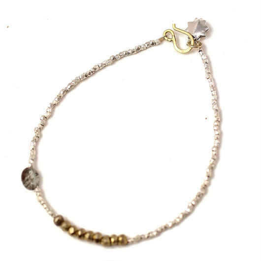 bracelet/S16-A1-0230