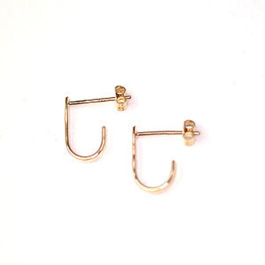 pierce/S17-S0-0510