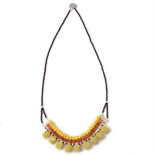necklace/S17-S1-0144