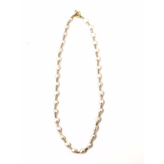 necklace/S17-A0-0041