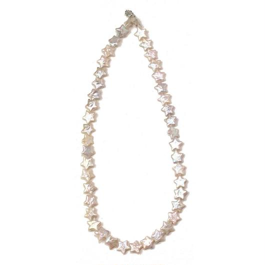 necklace/S18-A1-0040