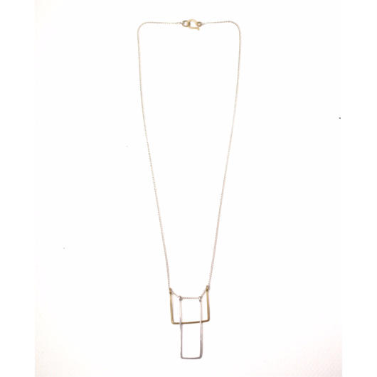 necklace/S17-A0-0240