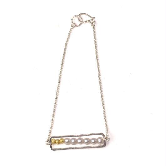bracelet/S17-S0-0330