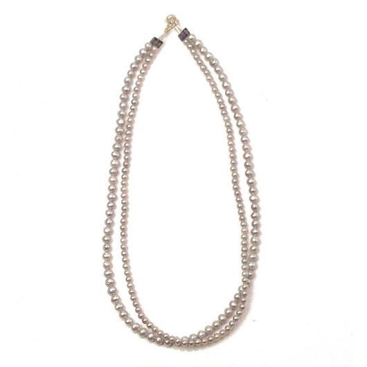 necklace/S18-A0-0440