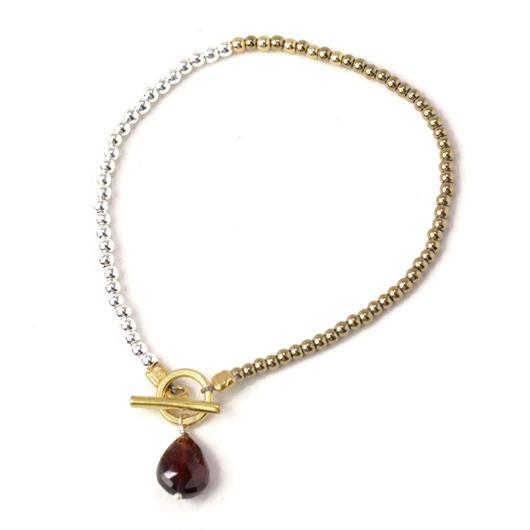 bracelet/S17-A0-0431
