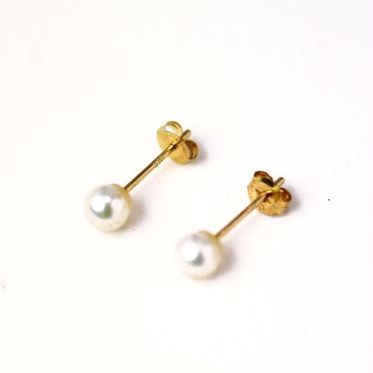 pierce/S16-A1-0012
