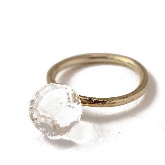 ring/S17-S1-0020
