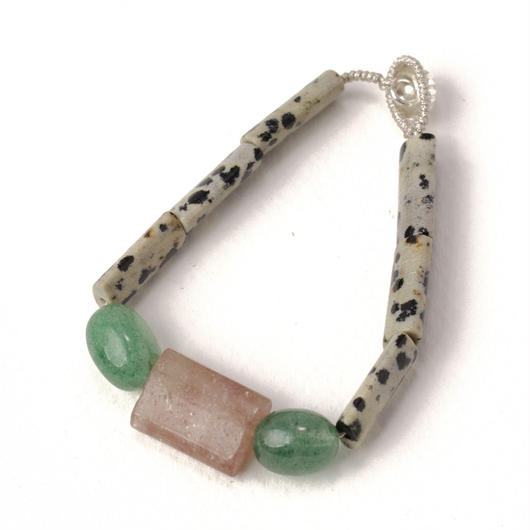 bracelet/S17-A0-0530