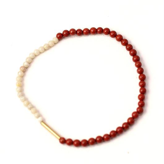 bracelet/S16-A0-0330