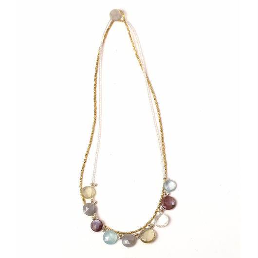 necklace/S16-S1-0141