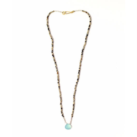 necklace/S16-S0-0543
