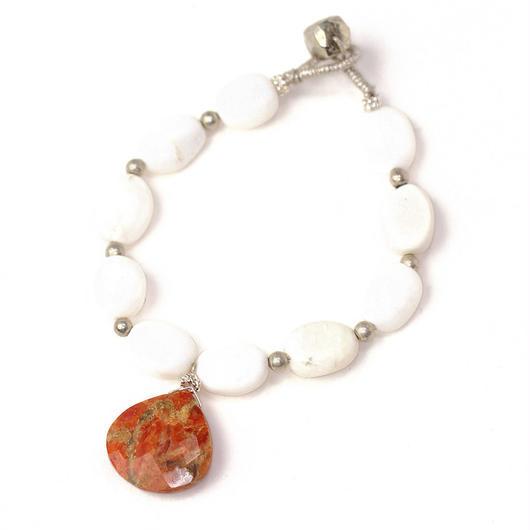 bracelet/ S17-S0-0431