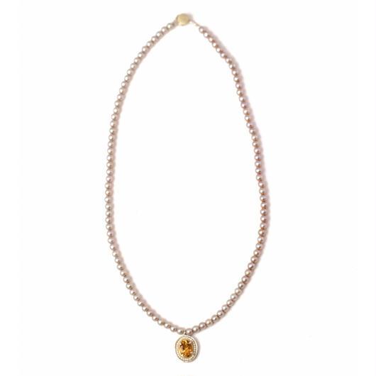 necklace/ S16-A1-0040
