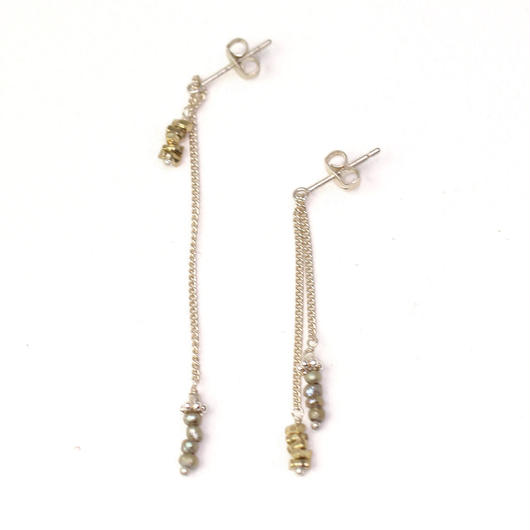 pierce/ S17-S0-0013
