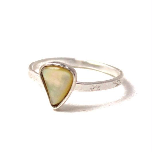 ring/S18-S0-0321