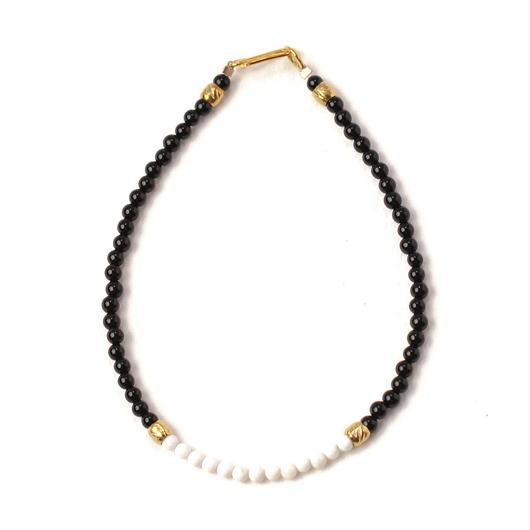 bracelet/S17-S1-0130