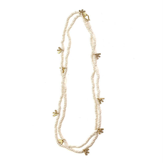 necklace/S18-S1-0044