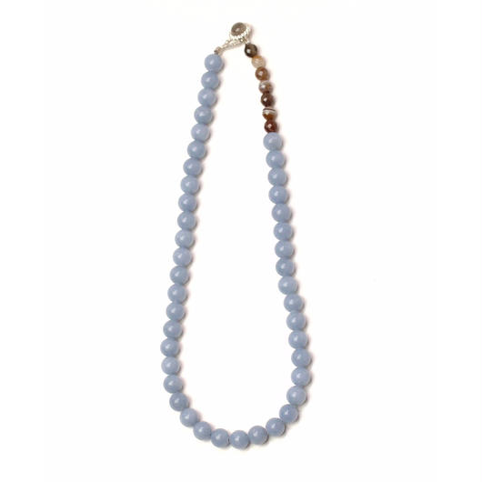 necklace/S17-A1-0041