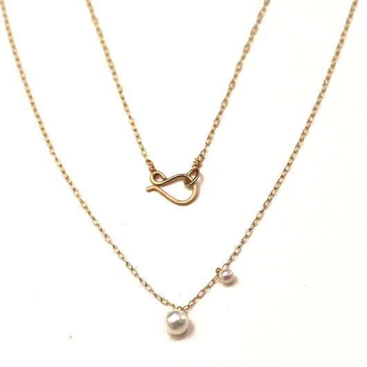 necklace/S18-A1-0043
