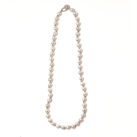 necklace/S17-A1-0045