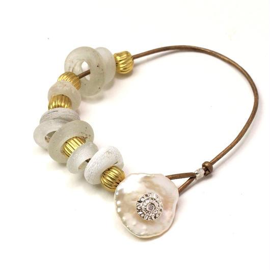 bracelet/S18-S0-0032