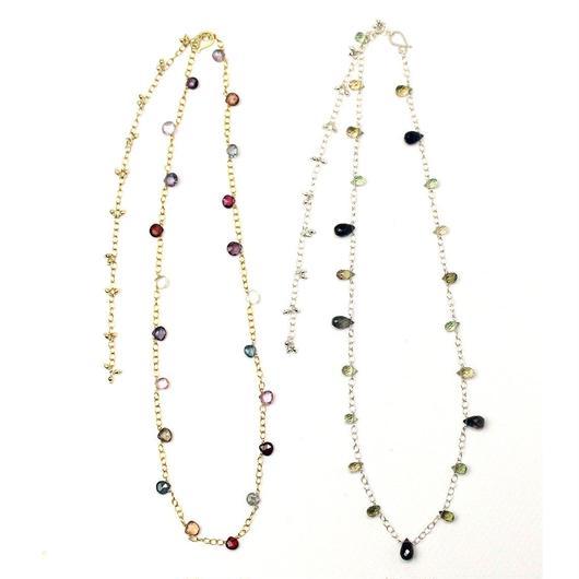 necklace/S18-A0-0040