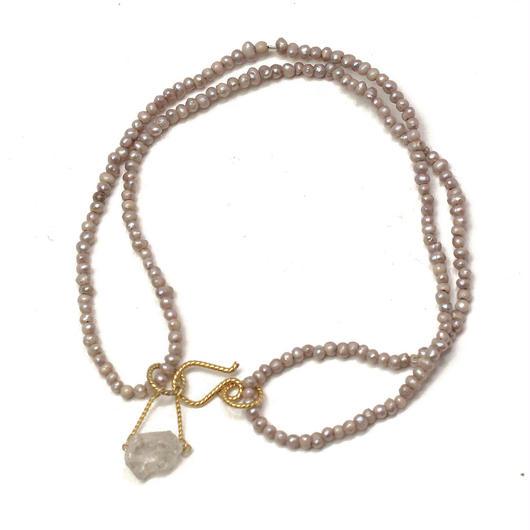 bracelet/S18-S0-0231
